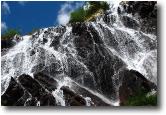 Cascata Acquanera