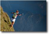 Maga skymarathon